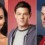 Glee cast tragic history: From Naya Rivera to Corey Monteith and Mark Salling