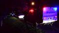 Five teens arrested after 80km stolen car chase