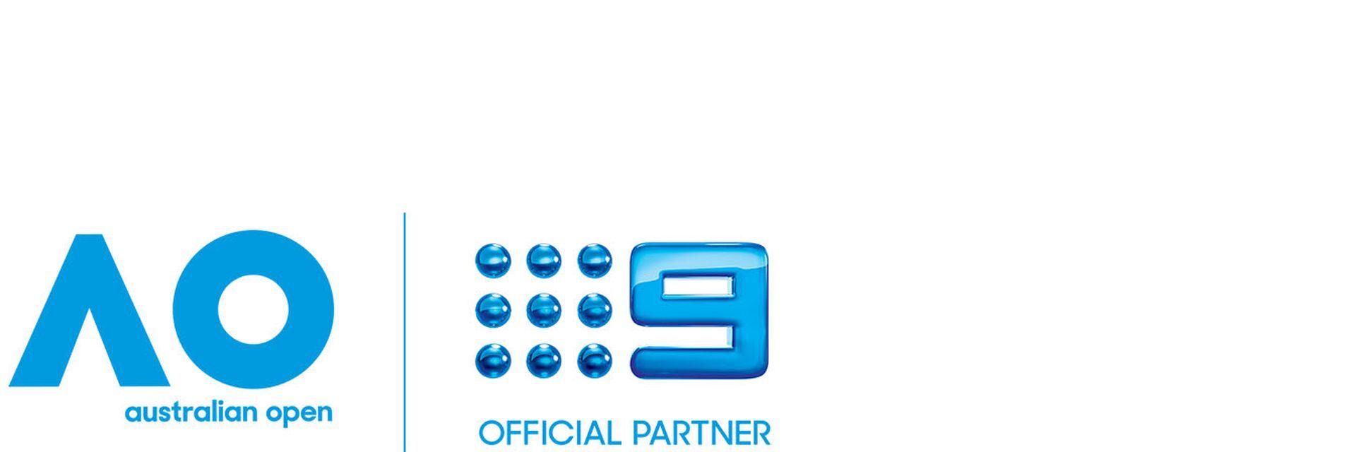 Watch Australian Open Qualifiers 2020 Catch Up Tv