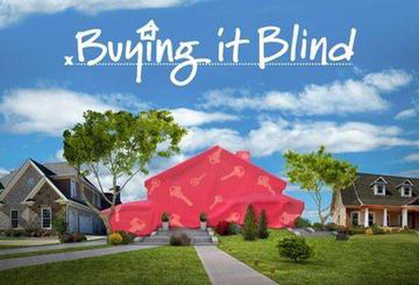 Buying It Blind US