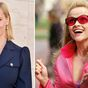 Reese Witherspoon was told to 'dress sexy' to land Legally Blonde role