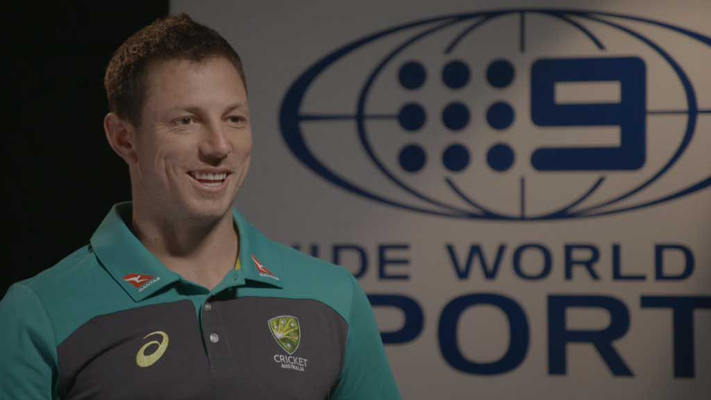 James Pattinson says latest injury hurts the most