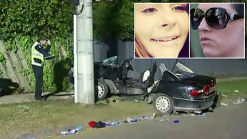Drunk driver with brain injury jailed over crash that killed teen