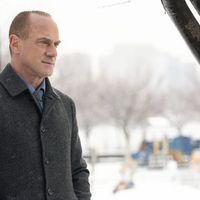 Christopher Meloni reveals the truth behind his shock departure from Law & Order: SVU