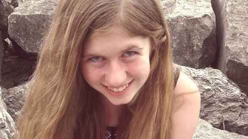Jayme Closs' family did not feel 'prepared' to learn murder details
