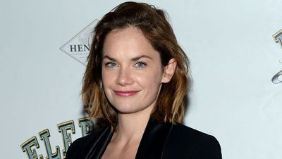 <p><b>Best Actress in a TV Series, Drama - Ruth Wilson</b></p>Wilson stars in The Affair, which explores the emotional and psychological effects of two affairs.<p></p>