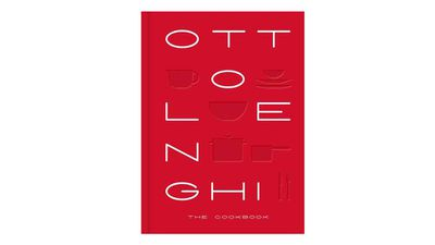 "<a href=""https://penguin.com.au/books/ottolenghi-the-cookbook-9781785034770"" target=""_top"">Ottolenghi: The Cookbook</a><br> By Sami Tamimi, Yotam Ottolenghi<br> Pemnguine Random House, RRP $55"