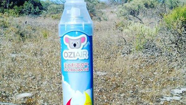 Ozi Air