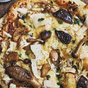 Non-traditional pizza recipes to shake up your toppings
