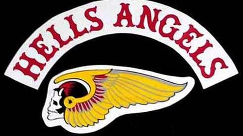 Hells Angels cry hurt feelings over logo use
