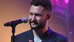 Why coming out was the best thing singer Calum Scott has ever done