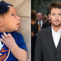 Kevin Connolly and his six-week-old daughter have COVID-19