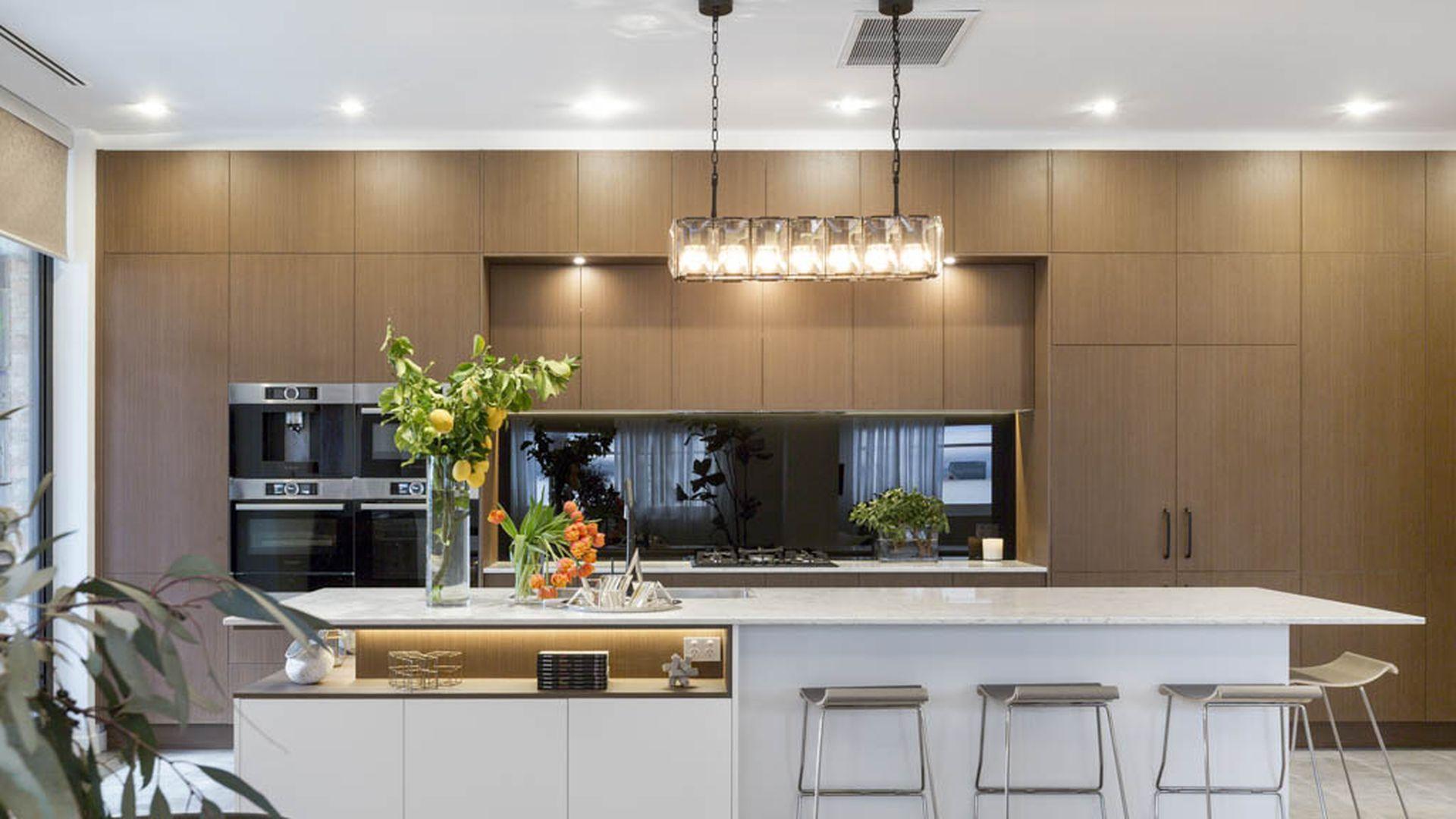 Resultado de imagem para the block kitchens