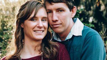 Sam McPaul was killed while volunteering for the RFS during the Australian bushfire crisis.