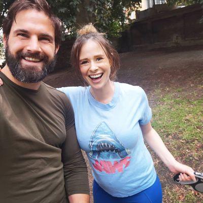 Camilla Thurlow and Jamie Jewitt | Love Island UK Season 3 (2017)