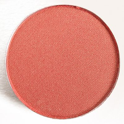"<a href=""https://www.maccosmetics.com.au/"" target=""_blank"">MAC eyeshadow in Paradisco, $36.</a>"