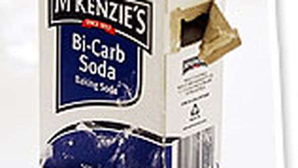 great uses for bicarb soda