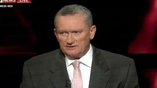 Stephen Dank calls for inquiry into AFL doping saga