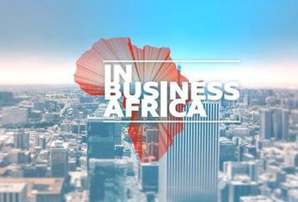 In Business Africa