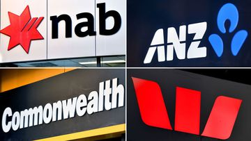 Australia's big four banks are set to unveil economic stimulus measures as the Federal Government prepares its next package in response to coronavirus.