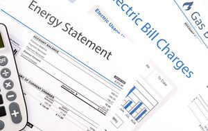 How to save on skyrocketing energy bills if you've been working from home