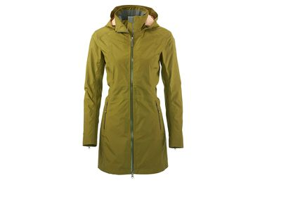 "<a href=""http://www.kathmandu.com.au/womens/jackets/rainwear/altum-jacket-women-lizard.html"" target=""_blank"">Jacket, $500, Kathmandu</a>"