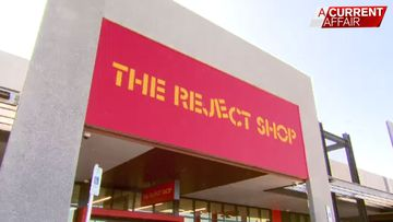 The Reject Shop deal bringing Aussies grocery savings
