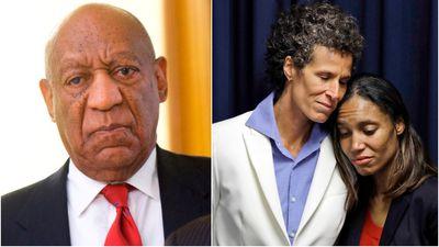 Bill Cosby may die in jail