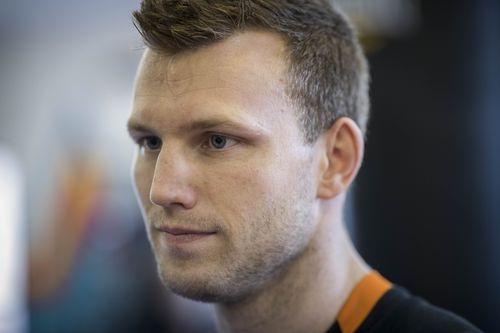 Jeff Horn says Terence Crawford might want to cancel again when he sees the shape he's in