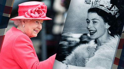 To mark Queen Elizabeth's Platinum Jubilee (70th anniversary of her reign) in 2022 an extra bank holiday has been announced for the UK by the Department for Digital, Culture, Media and Sport