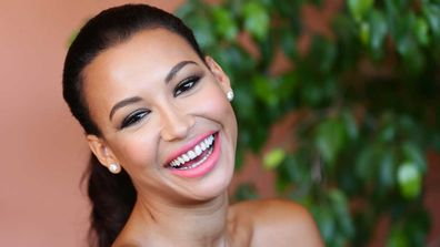 Naya Rivera has been missing since July 10 (local time).