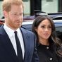 The email Harry and Meghan sent that 'made everything fall apart'