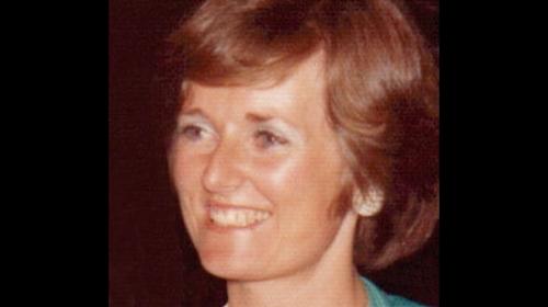 Lynette Dawson vanished in 1982.