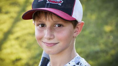Two acquitted after boy decapitated on Kansas waterslide