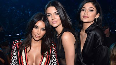 """<p><a href=""""https://www.instagram.com/kimkardashian/"""" target=""""_blank"""">Kim Kardashian</a> has an undeniable glow about her - sisters Kendall and Kylie Jenner too. It could be that they're simply loving life. But then, it might be due to the secret skincare tool the trio use daily. </p> <p>All three women have copped to being hard-core fans of the <a href=""""http://www.sephora.com.au/products/foreo-luna-2-for-sensitive-skin"""" target=""""_blank"""">Luna Foreo</a> - a soft silicone face brush whichpulsates for super deep and gentle cleansing.The Lunalooks distinctly like well, a sex toy, but when it comes to cleansing it is, quite simply, the business.</p> <p>Kim loves it so much she shared her feelings via Snapchat. <a href=""""https://www.instagram.com/kendalljenner/"""" target=""""_blank"""">Kendall</a> tweeted <a href=""""https://www.instagram.com/kyliejenner/"""" target=""""_blank"""">Kylie</a> saying the only decision to make was what colour to use. <a href=""""https://www.instagram.com/cindycrawford/"""" target=""""_blank"""">Cindy Crawford</a> and supermodel <a href=""""https://www.instagram.com/haileyclauson/"""" target=""""_blank"""">Hailey Clauson</a> are fans too and if there's a group of women who have better skin than theirs then we'reyet to spot them.<br /> Click through for more superstar recommendations and, a raft of a clever clogs new products to give you that sexy satisfied shine.</p>"""