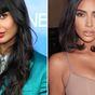 As expected, Jameela Jamil comes for Kim Kardashian's body foundation