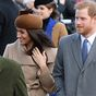 Prince Philip so upset with Harry and Meghan he 'walked away' from talks