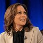 Kamala Harris' path to the White House