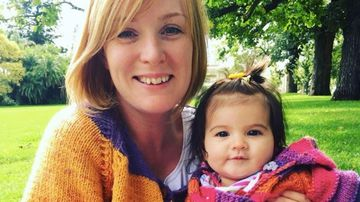 Queensland mother fights for life after contracting virus