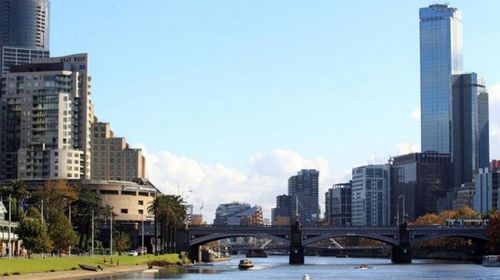 Melbourne could lose its 'most liveable city' title next week