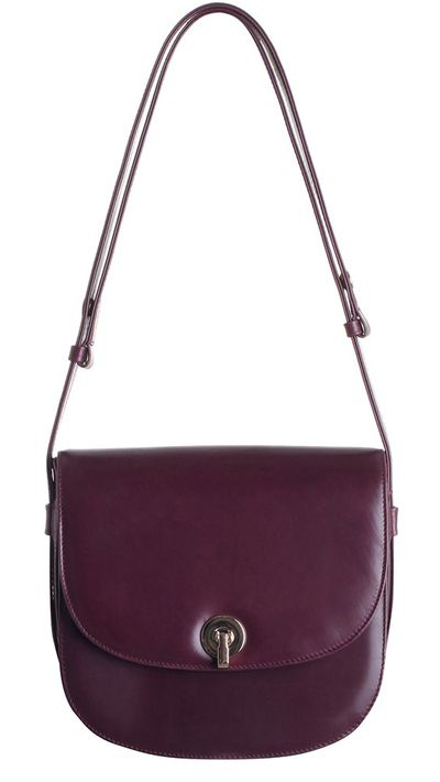 "<a href=""http://www.zimmermannwear.com/cross-body-mulberry.html"" target=""_blank"">Bag, $475, Zimmermann</a>"