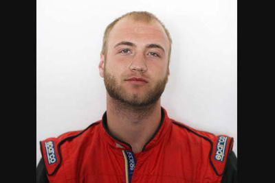 Nick Hogan, son of retired wrestler Hulk Hogan, was an aspiring Formula Drift driver but it seems he couldn't separate work from pleasure. Often in trouble with the law for driving infringements, it all caught up with him when he totalled a car in 2006. His only passenger sustained injuries which will require 24-hour care for the rest of his life.  Nick was sentenced to eight months' jail, five years of probation, 500 hours of community service and three years' license suspension.