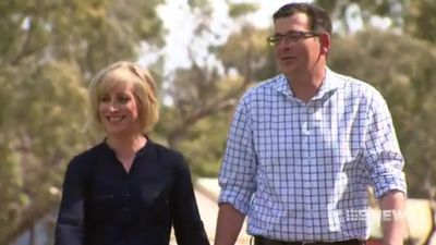 'No concern' says anti-corruption watchdog on Andrews crash