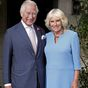 Palace concerns for Prince Charles and Camilla's public image after The Crown
