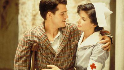 <em>In Love and War&nbsp;</em>(1996)