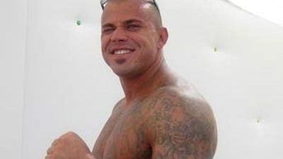 US jails Australian-linked cocaine trafficker