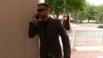 Norther Territory business owner to 18 months of jail sentence