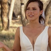 New US Bachelorette season teases tears and tantrums as Katie Thurston looks for love