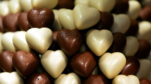 Chocolate prices could soar as Ebola fears lift cocoa market