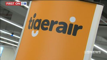 VIDEO: Tiger airlines celebrates milestone with crazy cheap flights out of Brisbane